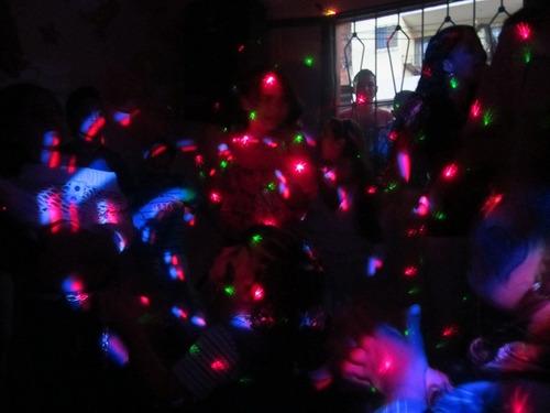 alquiler inflables chiquiteca recreacion fiestas 3202337990