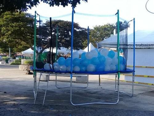 alquiler inflables fiestas infantiles, recreación,3147361836