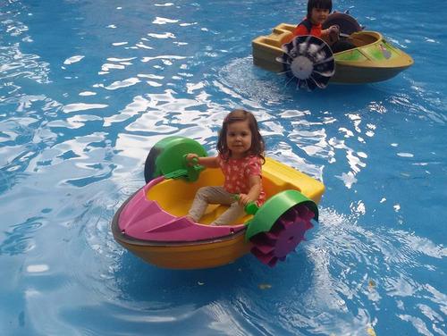 alquiler inflables recreaciones infantiles eventos fiestas