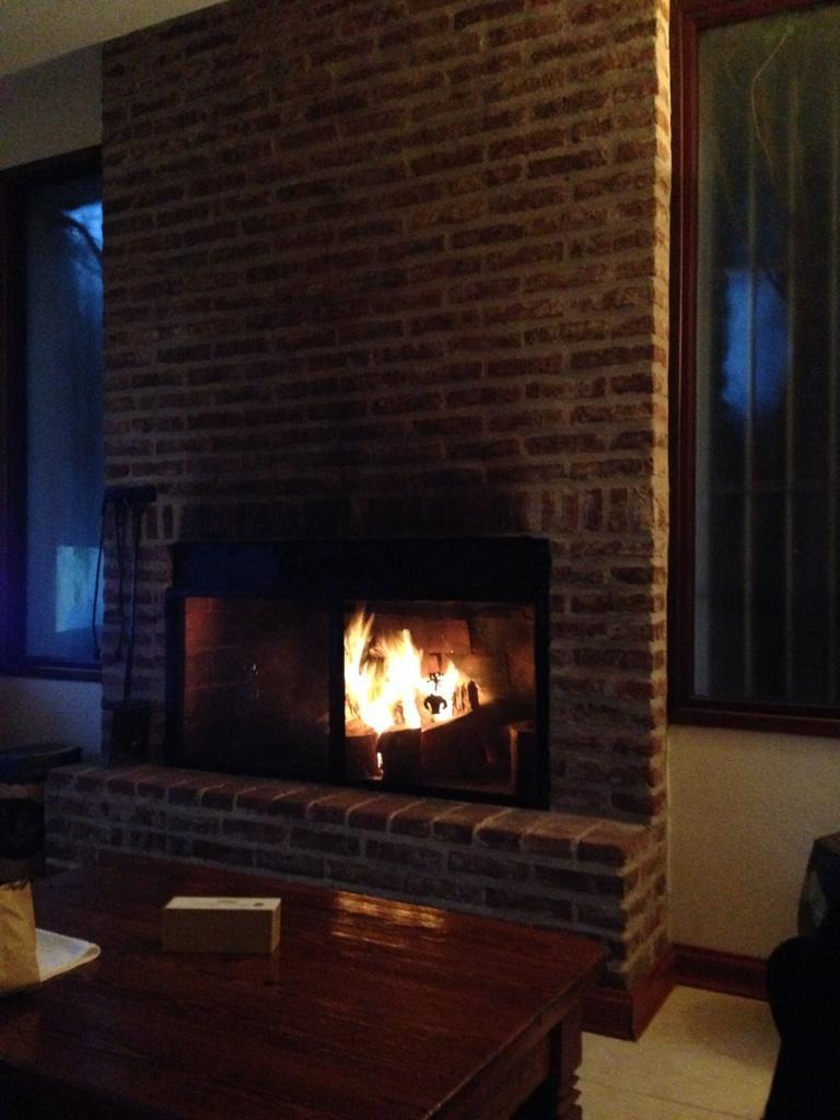 alquiler invierno casa punta del este pinares pda.25