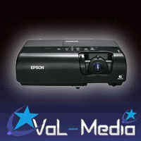 alquiler iphone lcd ipad proyector wii play xbox proyector