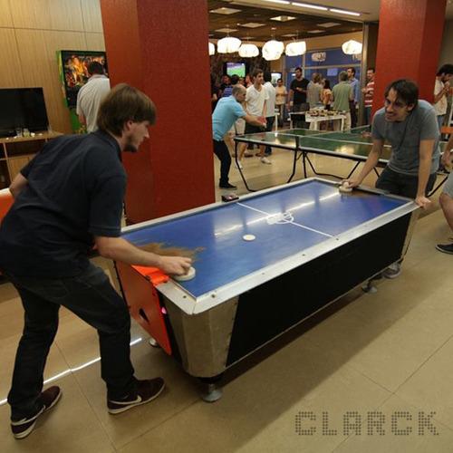 alquiler juegos flippers videojuegos simuladores tejo pool