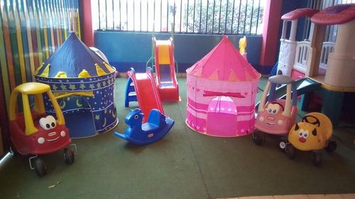 alquiler juegos infantiles niños cumpleaños fiestas