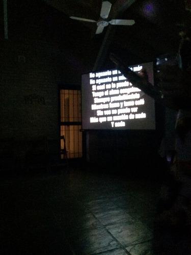 alquiler juegos minipool tejo metegol karaoke inflable