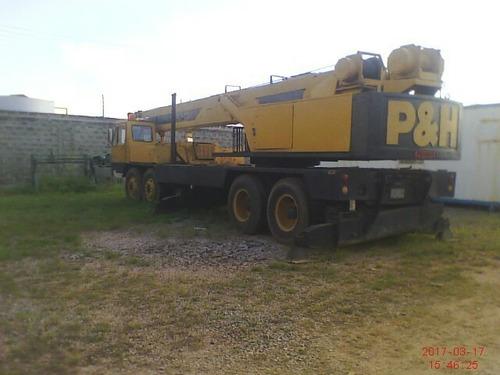 alquiler jumbo,retro, grua 30 ton, lowboy, batea, cisterna