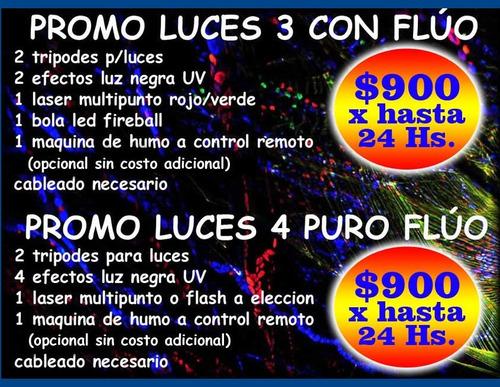 alquiler karaoke $800 sonido y luces x 24 hs z/ oeste bs as