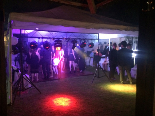 alquiler karaoke discomovil iluminación videodj disco movil