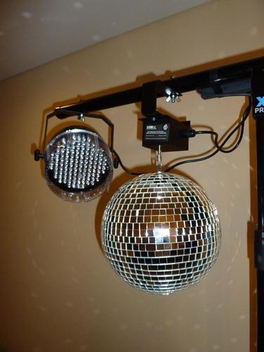 alquiler karaoke, equipo de sonido, luces, maq. humo, fiesta