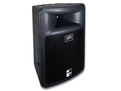 alquiler karaoke - proyector, pantalla, sonido, micrófonos