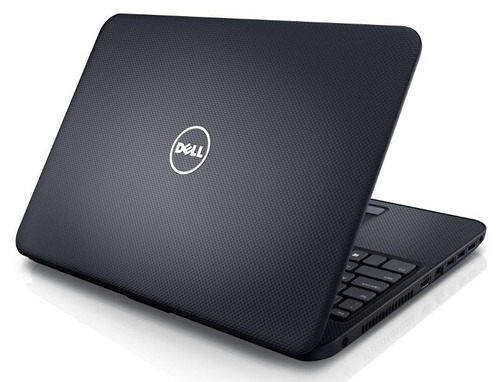 alquiler laptop core i7, core i5