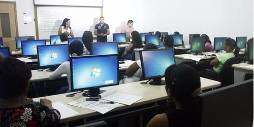 alquiler laptop,computadras,impresora,proyector x und y cant