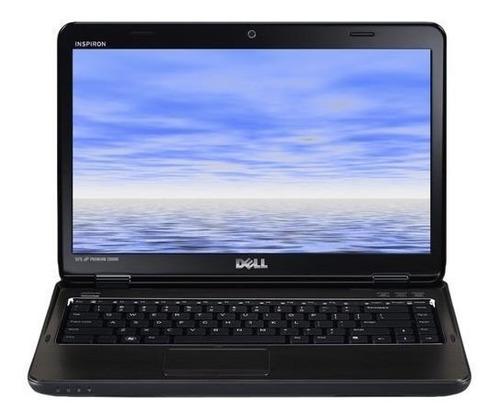 alquiler laptops computadora cpu i3 i5 i7 y soporte técnico