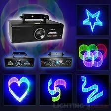 alquiler laser multicolor, shows, grupo electrogeno