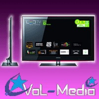 alquiler lcd led ipads proyector xbox wii play4 iphone