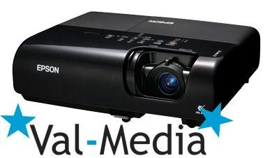 alquiler lcd xbox plasmas proyector ps4 iphone 1133853963