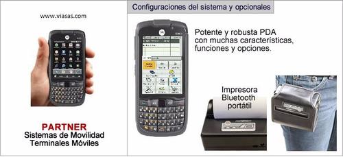alquiler lectores de códigos de barra 1d 2d cedula colombia