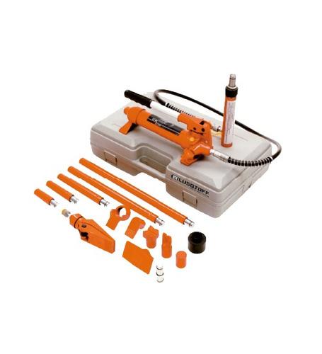 alquiler lijadora lustradora pulidora herramientas escalera