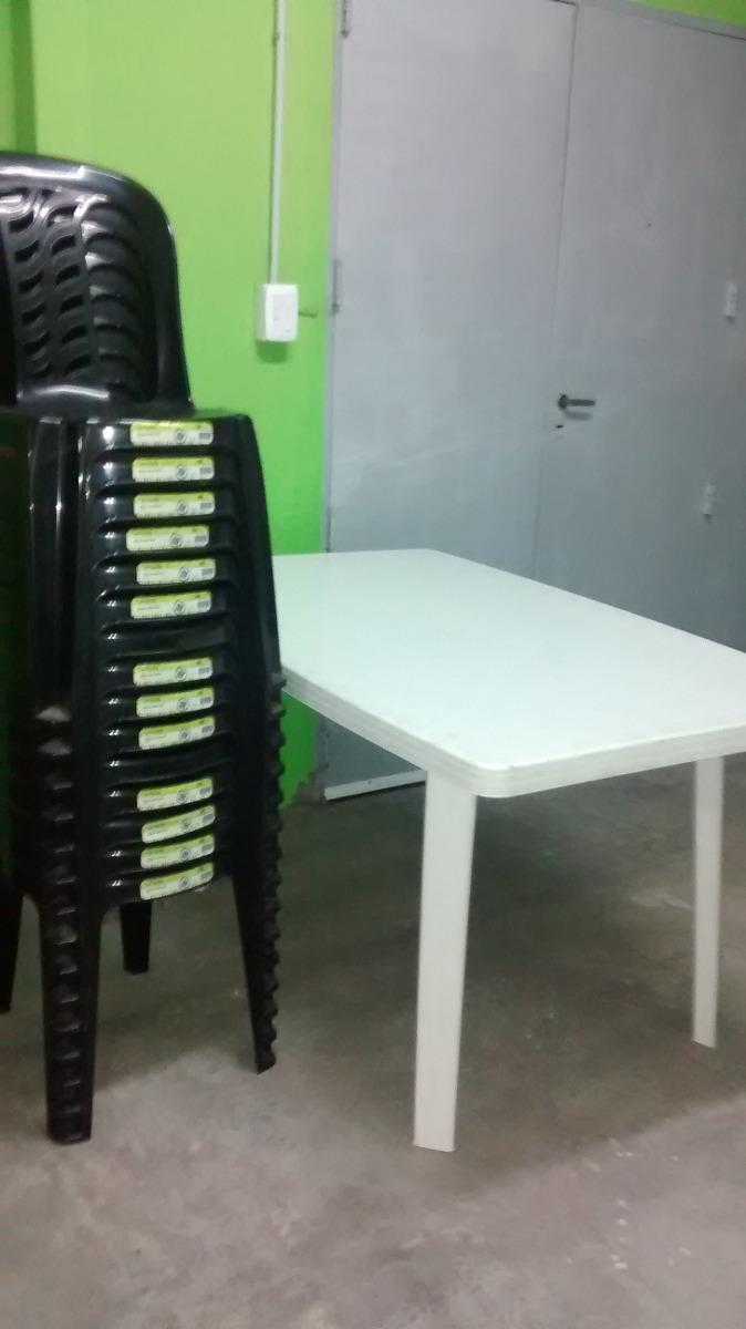 Alquiler Living Mesas Sillas Plasticas Sillon Alto Bergere 16  ~ Sillones Altos Para Personas Mayores