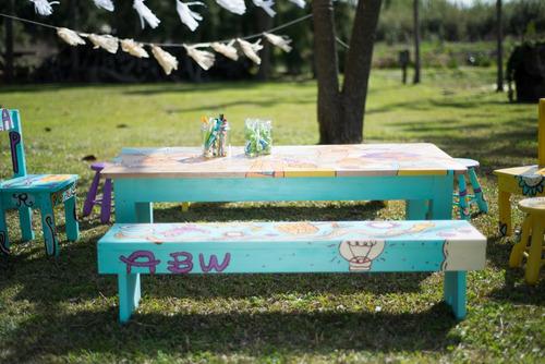 alquiler livings alquiler mobiliario eventos