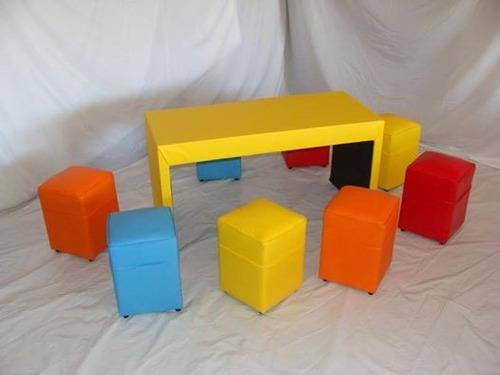 alquiler livings carpas plegables sillas mesas tarimas pisos