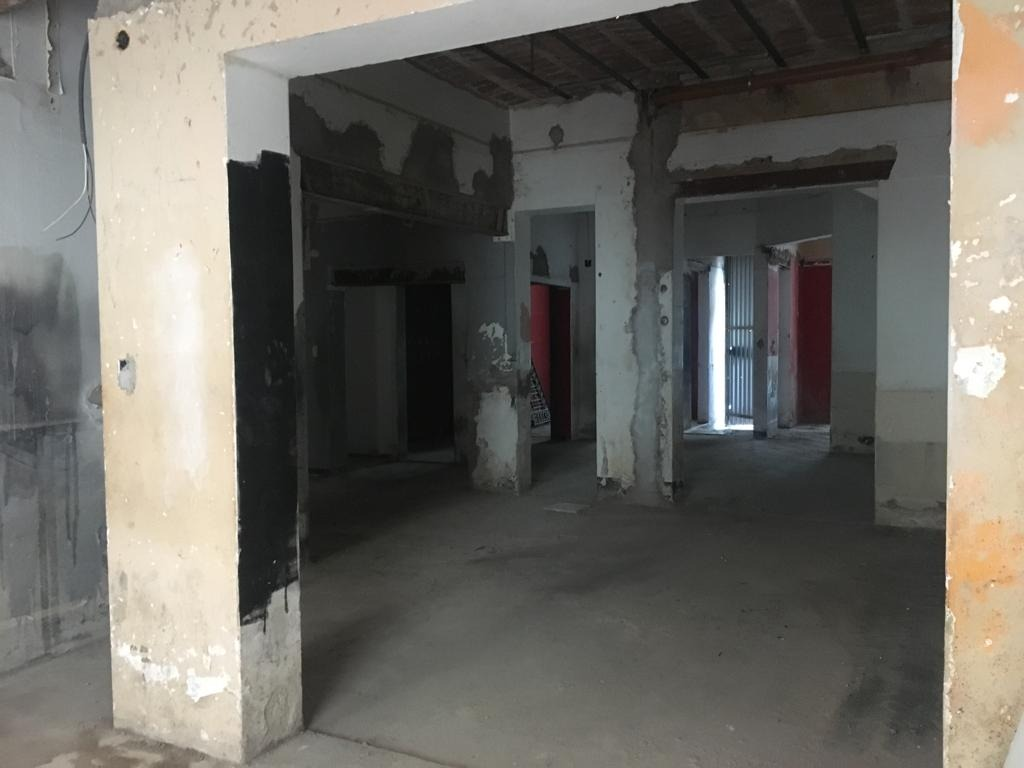 alquiler local 200 m2 - nueva córdoba