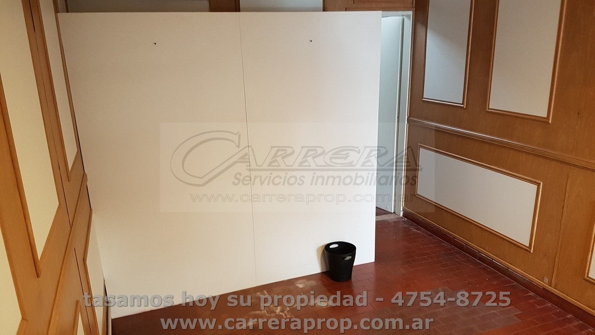 alquiler local 21m2 ideal profesional - san andres