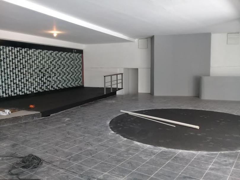 alquiler local 800 m2 en barra de carrasco en giannattasio