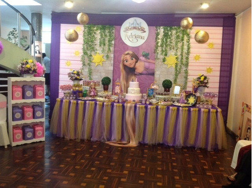 alquiler local casa baby shower, fiesta infantil san isidro