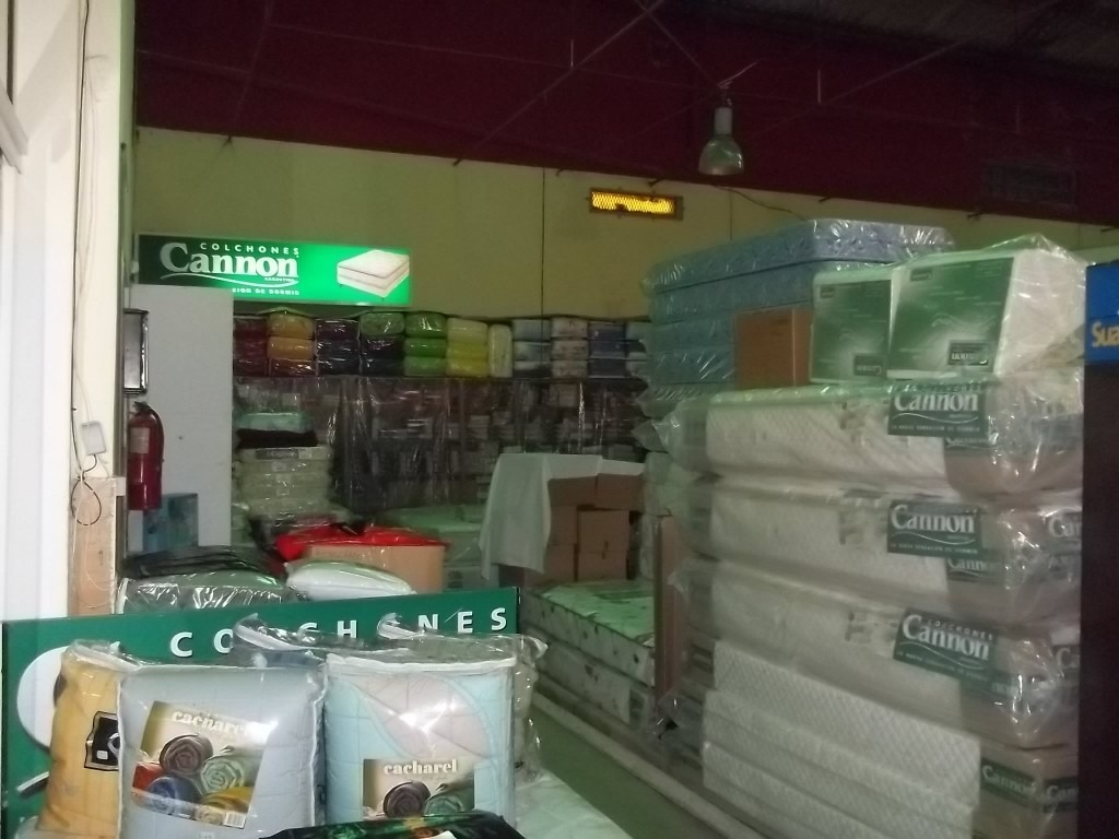 alquiler local céntrico
