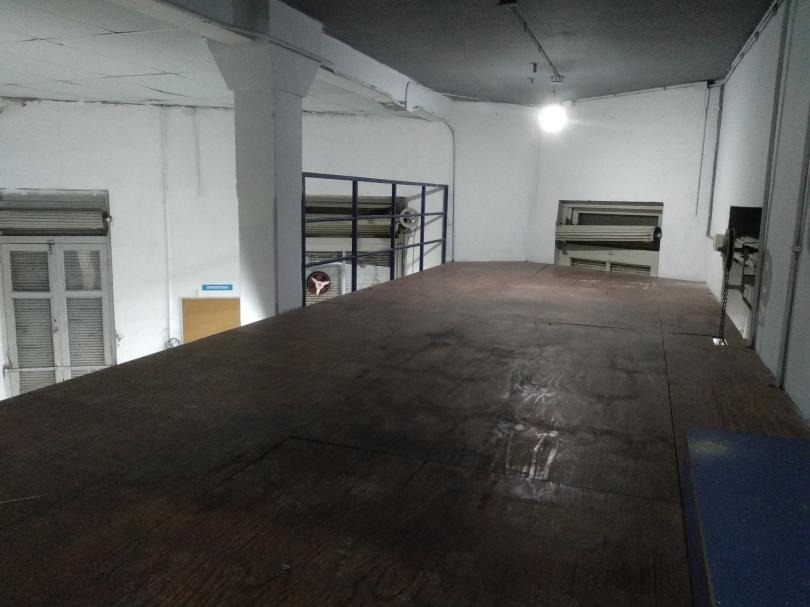 alquiler local comercial 100m2