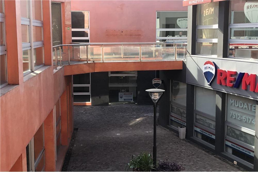 alquiler local comercial 300m2.p.leloir