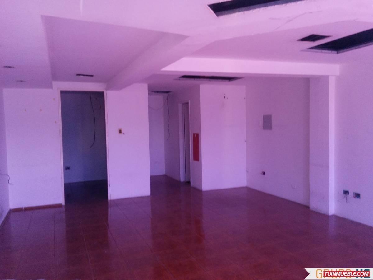 alquiler local comercial 50 m², en el c. c. intercomunal cen