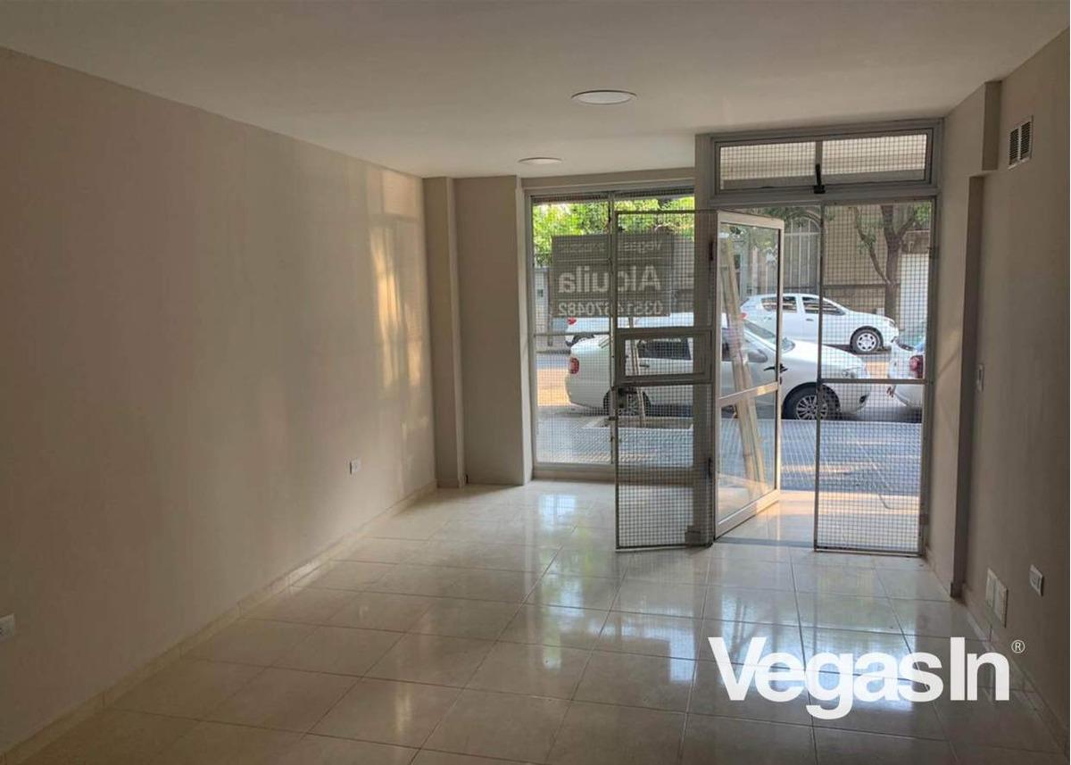 alquiler local comercial - bedoya -  barrio alta córdoba