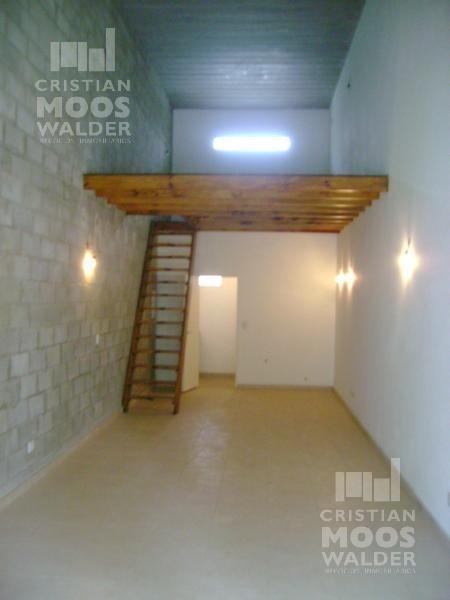 alquiler local comercial en ingeniero maschwitz -cristian mooswalder negocios inmobiliarios-