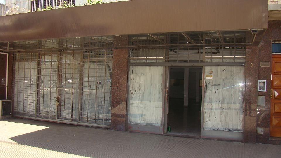 alquiler local comercial en magdalena