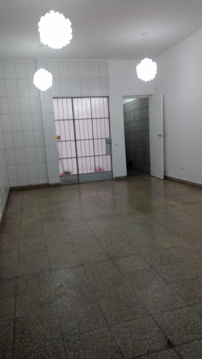 alquiler local comercial oficina  depósito av. surco 638.