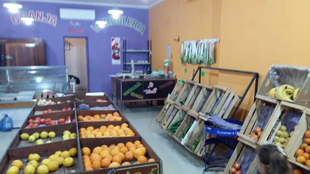 alquiler local comercial villa gesell