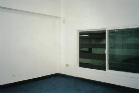 alquiler local dúplex en galería seguridad 24hs