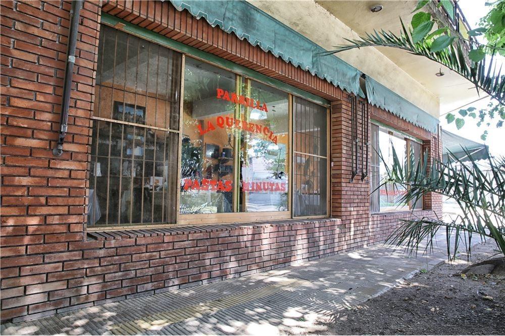 alquiler local en florida oeste