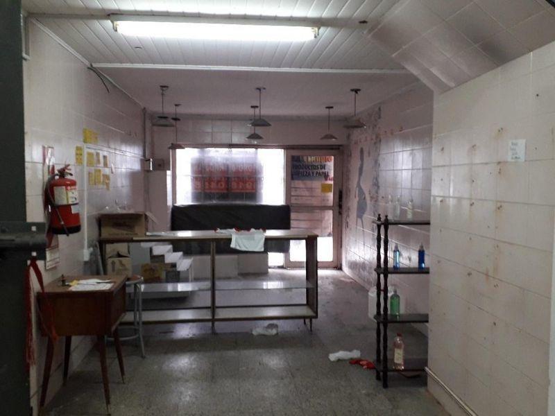alquiler local en pompeya