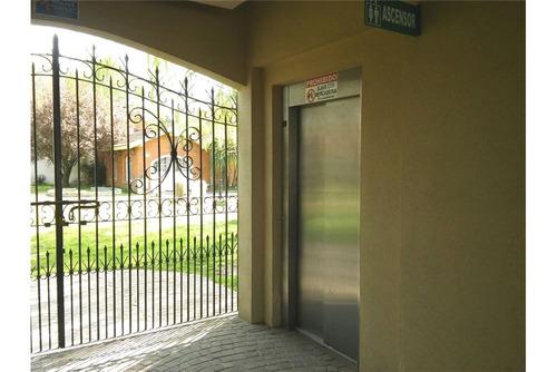 alquiler local francisco alvarez, zona oeste.