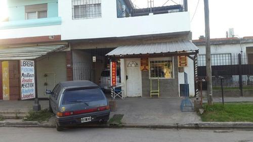 alquiler local - san miguel
