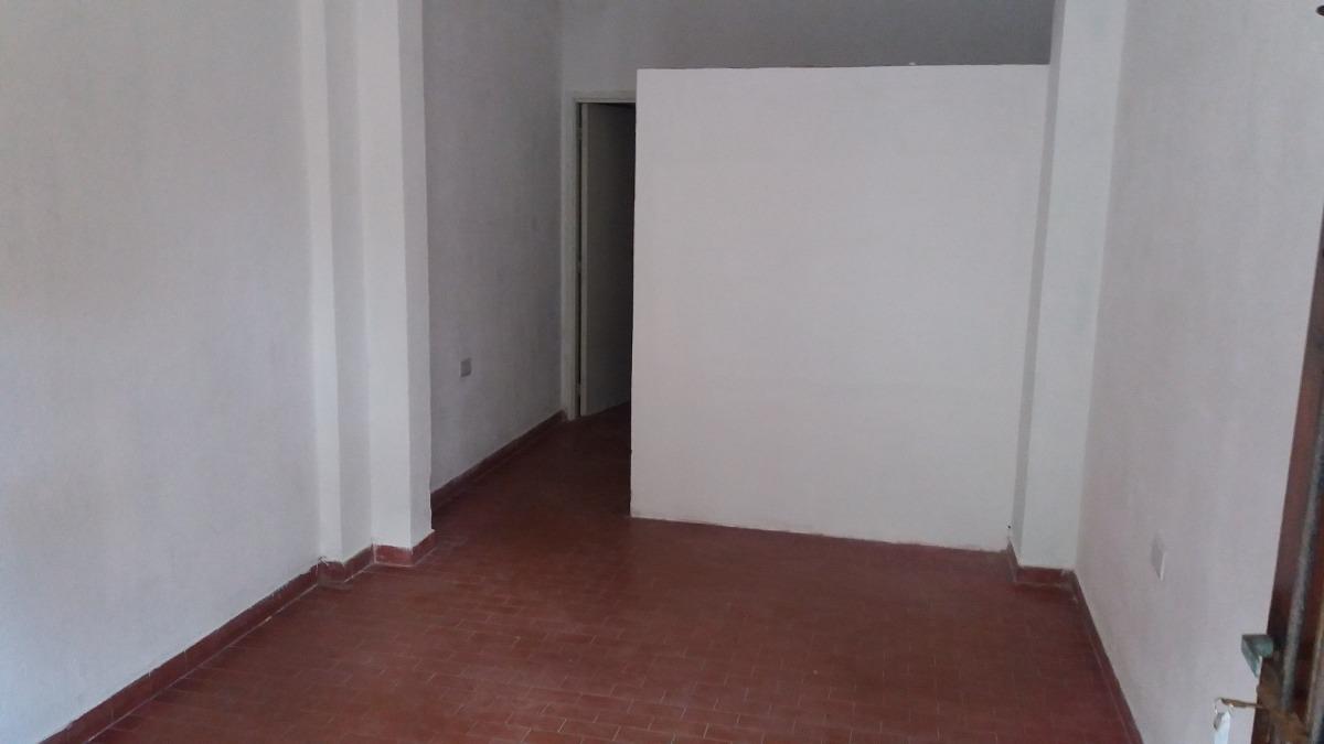 alquiler local  sobre chiozza 3300 z/norte de san bernardo