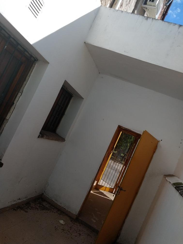 alquiler local villa allende