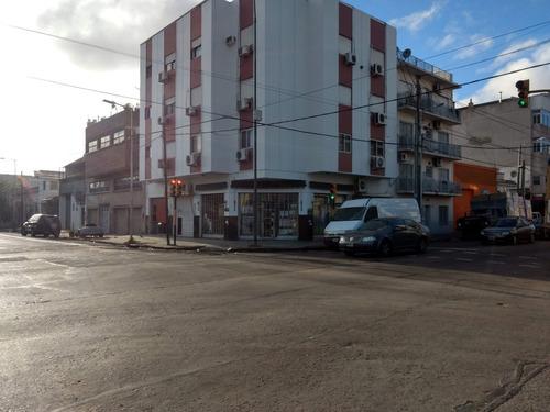 alquiler local villa dominico - avellaneda