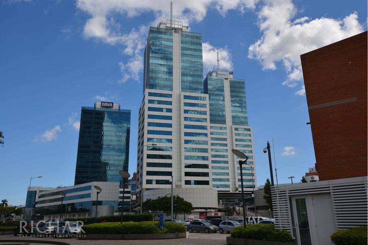 alquiler local world trade center 38 m2 oportunidad