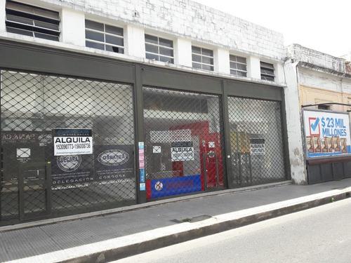 alquiler - locales comerciales - centro, catamarca 235