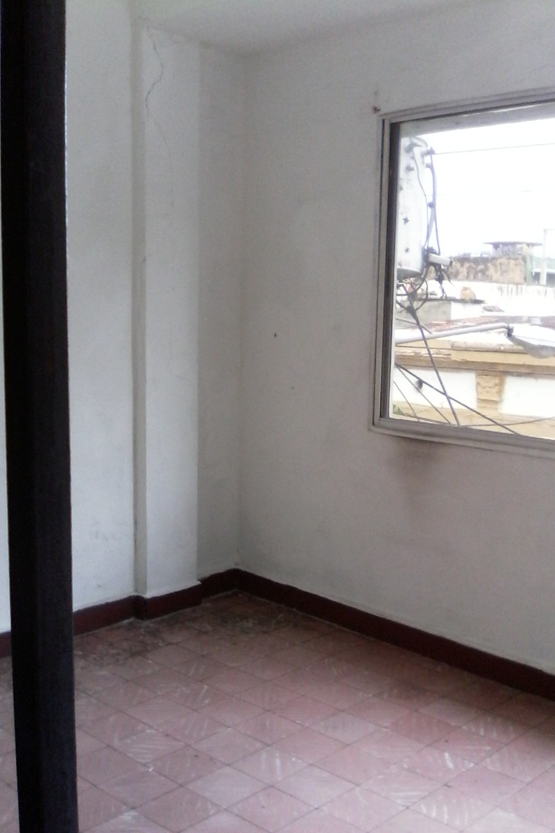 alquiler locales para oficinas zona colonial, se renta