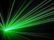 alquiler luces led, laser, humo, burbujas, tachos,fiestas,dj