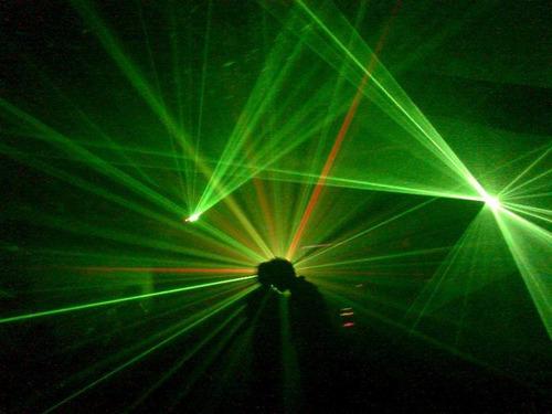 alquiler luces led laser sonido dj catering toldos eventos